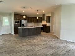 Photo 2 of 20 of home located at 343 Heritage Blvd Vero Beach, FL 32966