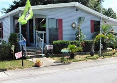 Mobile Home at 1001 Starkey Road, #272 Largo, FL 33771
