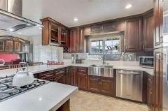 Photo 1 of 29 of home located at 200 Ford Rd Space 79 San Jose, CA 95138