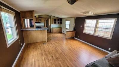 Mobile Home at 5000 Butte St Lot 94 Boulder, CO 80301