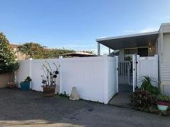 Photo 2 of 15 of home located at 80 Huntington Street #431 Huntington Beach, CA 92648