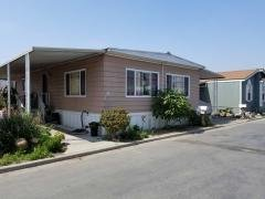 Photo 2 of 5 of home located at 12101 Dale Ave # 28 Stanton, CA 90680