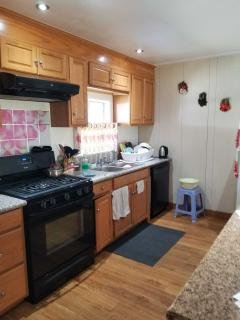 Photo 5 of 5 of home located at 12101 Dale Ave # 28 Stanton, CA 90680