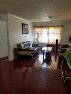 Photo 3 of 5 of home located at 12101 Dale Ave # 28 Stanton, CA 90680