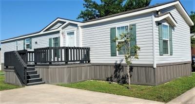 Mobile Home at 14900 Lasater Road #210 Dallas, TX 75253