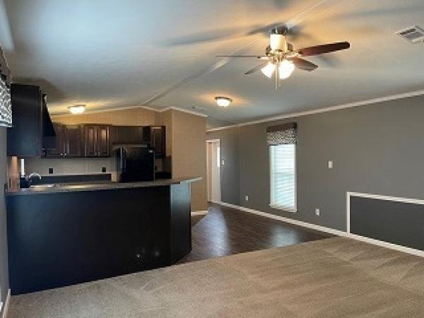 2017 SOUTHERN ENERGY HOMES Mobile Home For Sale