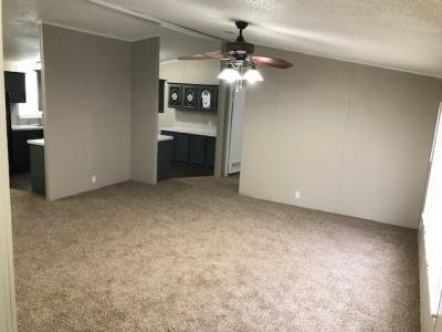 Mobile Home at 7901 S Council Road #267 Oklahoma City, OK 73169
