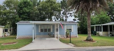 Mobile Home at 6982 W Eatonshire Path Homosassa, FL 34446