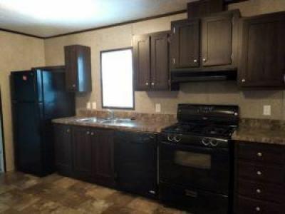 Mobile Home at 3742 Sun Valley Grand Rapids, MI 49544