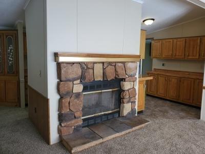 Mobile Home at 3542 Caberfae Grand Rapids, MI 49544