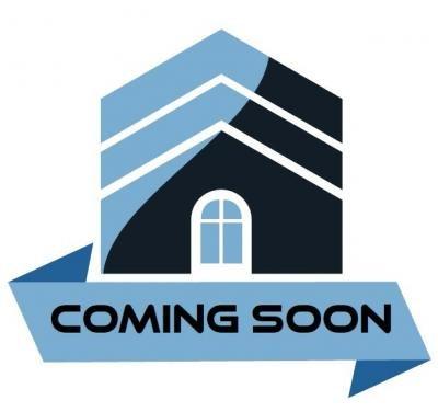 Mobile Home at 115 N. Kenbrook St. SE Grand Rapids, MI 49548