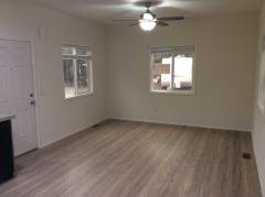 Photo 3 of 7 of home located at 500 Rio Vista Ave Red Bluff, CA 96080