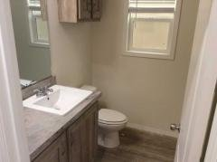 Photo 5 of 7 of home located at 500 Rio Vista Ave Red Bluff, CA 96080