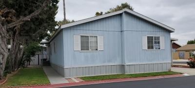 Mobile Home at 1855 E. Riverside Dr #339 Ontario, CA 91761