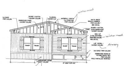 Mobile Home at 19009 S Laurel Park #102 Rancho Dominguez, CA 90220