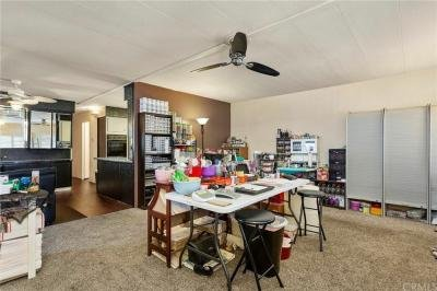 Photo 2 of 3 of home located at 19361 Brookhurst St. #24 Huntington Beach, CA 92646
