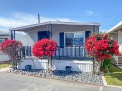 Photo 2 of 44 of home located at 1973 Newport Blvd. Costa Mesa, CA 92627