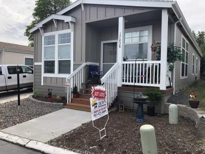 Mobile Home at 17238 SW Eldorado Dr Tigard, OR 97224