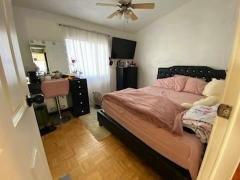 Photo 3 of 8 of home located at 16600 Orange Ave Spc 68 Paramount, CA 90723