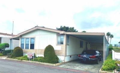 Photo 3 of 3 of home located at 9850 Garfield #75 Huntington Beach, CA 92647
