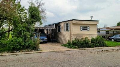 Mobile Home at 1720 S Marshall Rd #6 Boulder, CO 80305