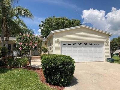 Mobile Home at 279 Rio Grande Edgewater, FL 32132