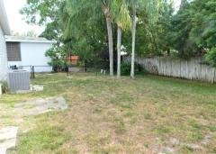 Photo 2 of 18 of home located at 1001 Starkey Road, #404 Largo, FL 33771