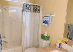 Photo 5 of 18 of home located at 1001 Starkey Road, #404 Largo, FL 33771