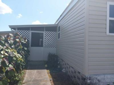 Mobile Home at 7403 46th Ave N Saint Petersburg, FL 33709