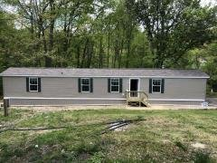 Photo 3 of 9 of home located at 2002 Autumn Lane Greensburg, PA 15601