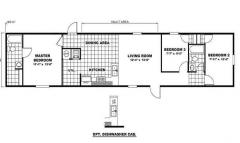 Photo 3 of 6 of home located at 150 Thorn Lane Rustburg, VA 24588