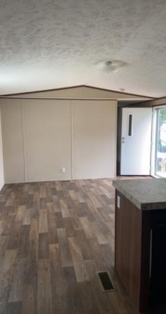 Photo 1 of 6 of home located at 150 Thorn Lane Rustburg, VA 24588