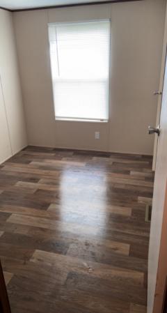 Photo 4 of 6 of home located at 150 Thorn Lane Rustburg, VA 24588