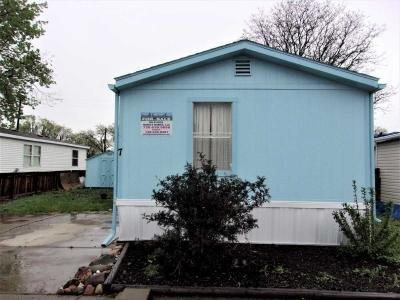 Mobile Home at 3180 E. 88th Ave Denver, CO 80229
