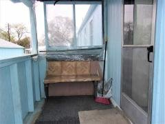 Photo 5 of 16 of home located at 3180 E. 88th Ave Denver, CO 80229