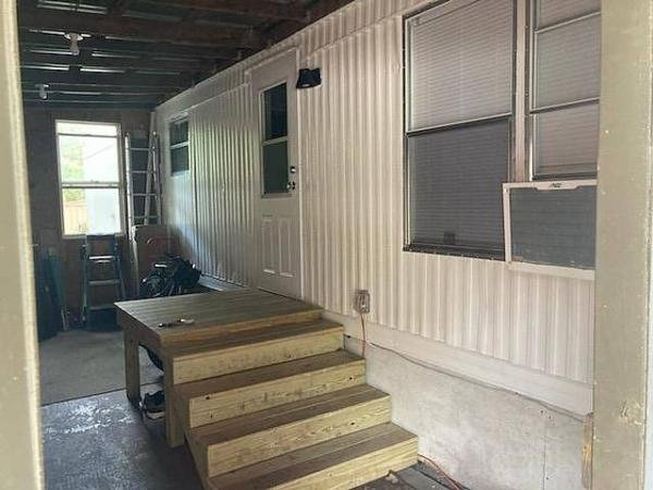 1976 CONC Mobile Home For Sale