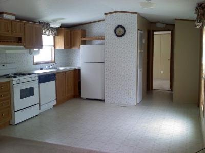 Mobile Home at 905 East 3rd Avenue #13 Coal Valley, IL 61240