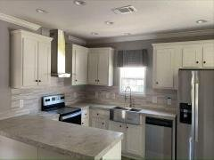 Photo 1 of 14 of home located at 7501 142nd Ave. N. Lot 630 Largo, FL 33771