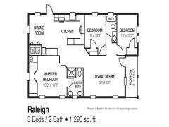 Photo 3 of 14 of home located at 7501 142nd Ave. N. Lot 630 Largo, FL 33771