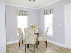 Photo 5 of 14 of home located at 7501 142nd Ave. N. Lot 630 Largo, FL 33771