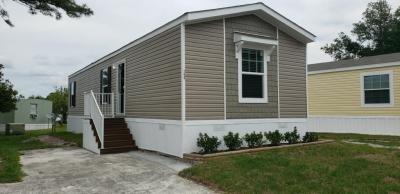 Mobile Home at 8985 Normandy Blvd, #200 Jacksonville, FL 32221