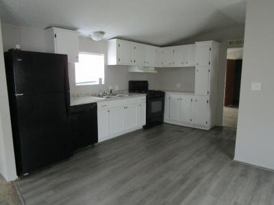 Mobile Home at 6615 Picadilly #193 Kalamazoo, MI 49048