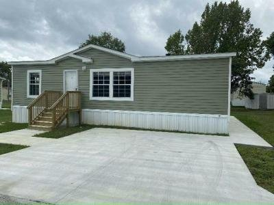Mobile Home at 18 Virgil E Apopka, FL 32712