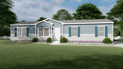Mobile Home at 3300 Killingsworth Lane #167 Pflugerville, TX 78660
