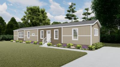 Mobile Home at 3300 Killingsworth Lane #19 Pflugerville, TX 78660