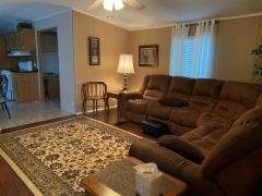 Photo 2 of 9 of home located at Rolling Hills Village Morgantown, WV 26508
