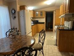 Photo 3 of 9 of home located at Rolling Hills Village Morgantown, WV 26508