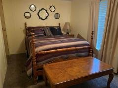 Photo 5 of 9 of home located at Rolling Hills Village Morgantown, WV 26508