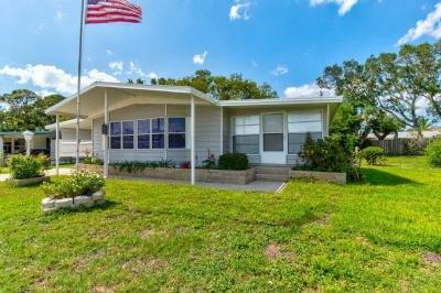 Mobile Home at 290 Bern St Port Orange, FL 32127