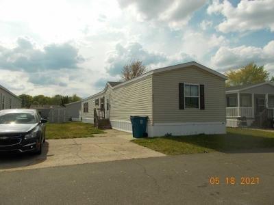 Mobile Home at 6223 Skipton Dr SW Grand Rapids, MI 49548